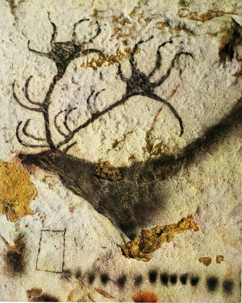 dating paleolithic art The palaeolithic, (or paleolithic) possibly among the earliest traces of art are venus figurines pettitt and bahn believe the dating is inconsistent.